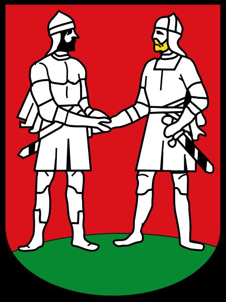 Stadt Bünde